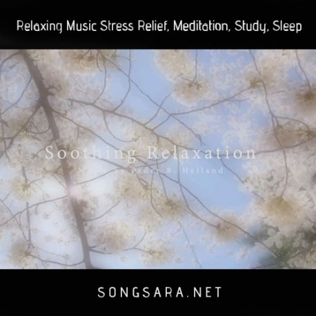 Peder B. Helland Relaxing Music Stress Relief