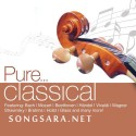 Pure Classical (2011) 4CD