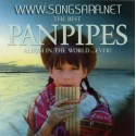 The Best PanPipes Album In The World Ever