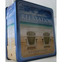 Classics For Relaxation (2008) 10CD