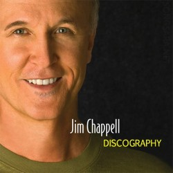 Jim Chappell Discography