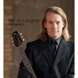 Billy McLaughlin Discography