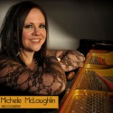 Michele McLaughlin  Discography