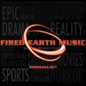 Fired Earth Music _ FEM 1~20