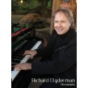 Richard Clyderman Discography