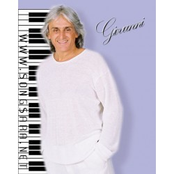 Giovanni Marradi Discography