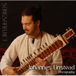 Johannes Linstead Discography