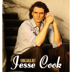 Jesse Cook Discography