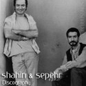 Shahin & Sepehr Discography