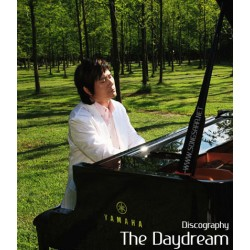 The Daydream - Discography
