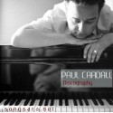 Paul Cardall - Discography