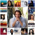 Yanni - Discography MP3 320K