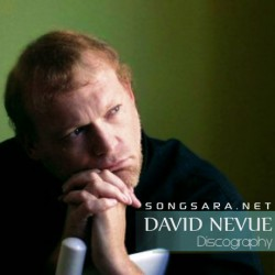 David Nevue - Discography