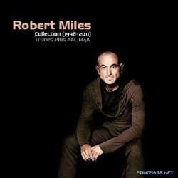 Robert Miles - Albums Collection