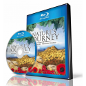 Travel Nature - Nature's Journey BDRip
