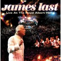 James Last Live At The Royal Albert Hall1080p