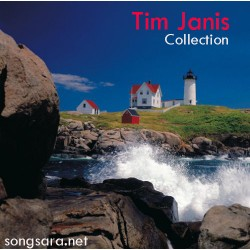 Tim Janis - Video Relaxation Collection