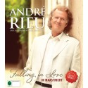 Andre Rieu - Live in Maastricht (Falling in Love) (2016) BDRip, 720p