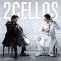 2Cellos Discography