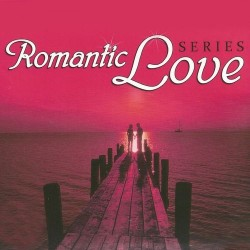 Romantic Love Series
