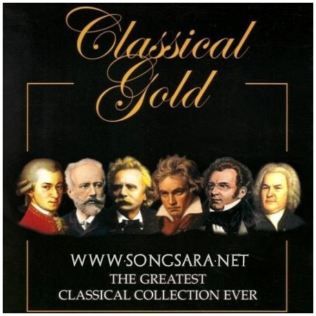 The Greatest Classical Collection Ever