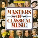 VA _ Masters Of Classical Music 10CD