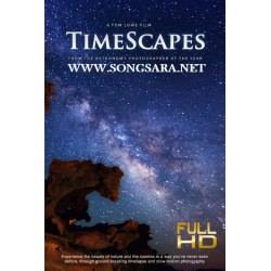 Tom Lowe  TimeScapes 2012 HD